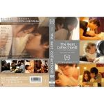The Best Collection �V(アダルトDVD)