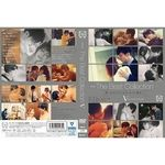 The Best Collection �X(アダルトDVD)