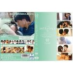 COCOON anthology �Y(アダルトDVD)
