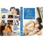 Face to Face 7th season(アダルトDVD)