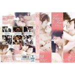 Face to Face 8th season(アダルトDVD)
