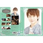 COCOON complete works 北野翔太(アダルトDVD)